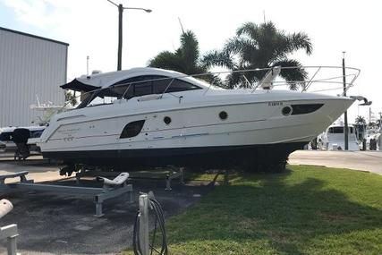 Beneteau Gran Turismo 38 for sale in United States of America for $249,000 (£204,356)