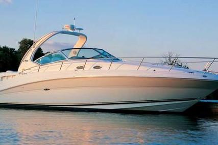 Sea Ray 340 Sundancer for sale in United States of America for $89,900 (£71,839)