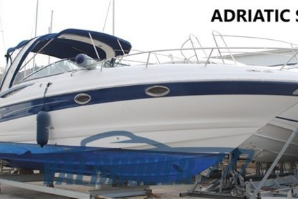 Crownline 315 SCR for sale in Italy for €55,500 (£50,300)
