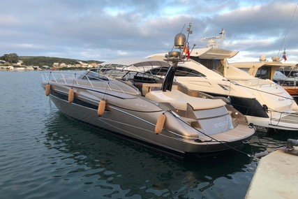 Riva Rivale 52 for sale in Spain for £495,000