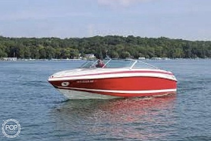 Cobalt 233 for sale in United States of America for $18,950 (£15,106)