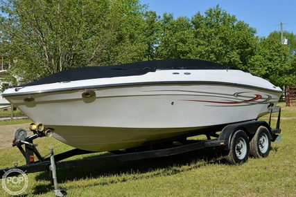 Four Winns Horizon 210 SS for sale in United States of America for $24,650 (£19,970)