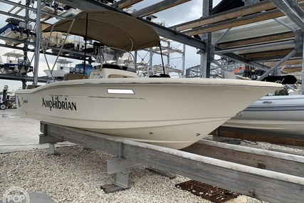 Scout 195 SPORTFISH for sale in United States of America for $26,750 (£21,670)
