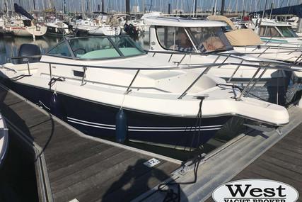 Kelt WHITE SHARK 236 for sale in France for €19,900 (£17,834)