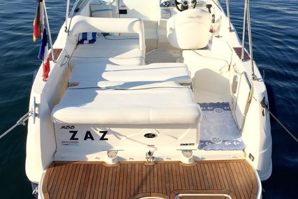 Sea Ray 255 Sundancer for sale in France for €39,500 (£35,350)