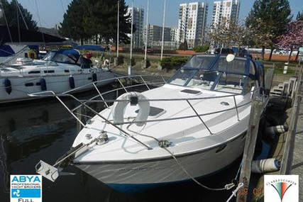 Fairline Targa 33 for sale in United Kingdom for £39,950
