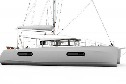Excess 12 by Group Beneteau for sale in United States of America for $545,725 (£418,597)