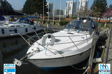 Fairline Targa 33 for sale in United Kingdom for £39,500