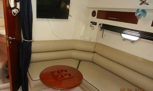Image of Fairline Targa 33 for sale in United Kingdom for £39,950 Gillingham,Kent, United Kingdom