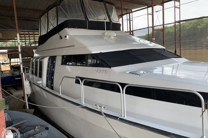 Mainship 41 Double Cabin for sale in United States of America for $38,900 (£29,643)