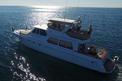 Navigator 56 Classic Custom for sale in United States of America for $329,000 (£261,761)