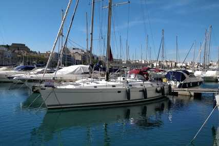 Beneteau 50 for sale in Malta for €105,000 (£93,570)