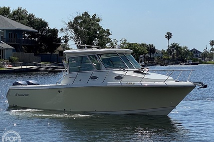 Sailfish 3006 for sale in United States of America for $89,000 (£68,111)