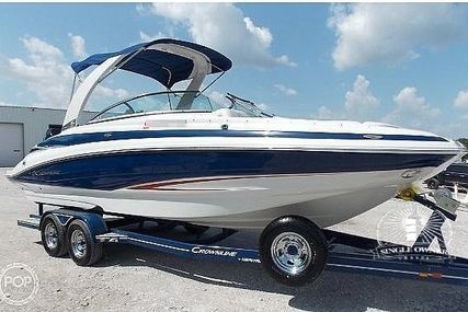 Crownline E6 XS for sale in United States of America for $79,950 (£63,888)