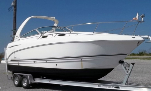 Image of Chaparral 270 Signature for sale in United States of America for $39,000 (£30,239) Diamondhead, Mississippi, United States of America
