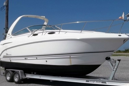 Chaparral 270 Signature for sale in United States of America for $39,000 (£30,239)