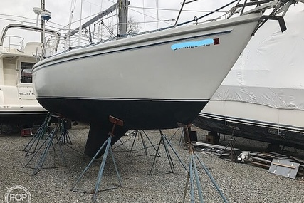 Catalina C-30 with Westerbeke 26 HP for sale in United States of America for $14,500 (£11,226)
