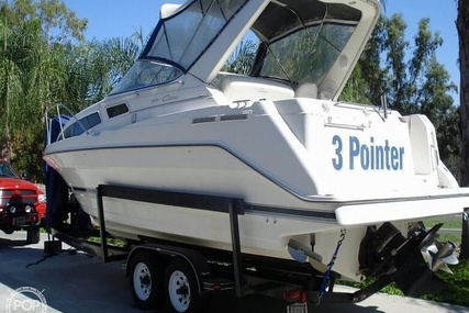 Bayliner 2855 Ciera DX/LX Sunbridge for sale in United States of America for $28,995 (£23,796)