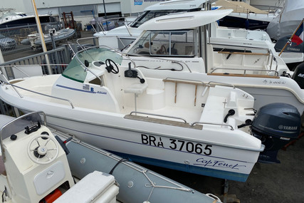 B2 Marine CAP FERRET 550 WA for sale in France for €9,490 (£8,540)