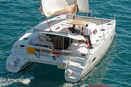 Fountaine Pajot Lipari 41 for sale in Croatia for €179,000 (£161,793)