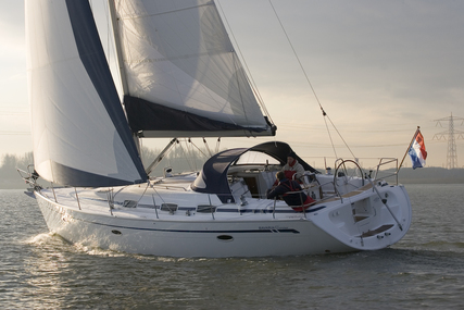 Bavaria Yachts 42-3 Cruiser for sale in Netherlands for €94,000 (£84,743)