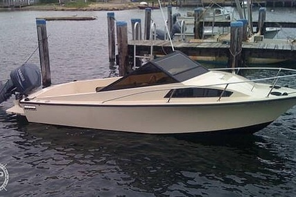 SeaCraft 23 for sale in United States of America for $11,900 (£9,247)