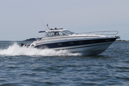 Hardy Marine Seawings 355 Elegance for sale in Finland for €89,000 (£79,751)