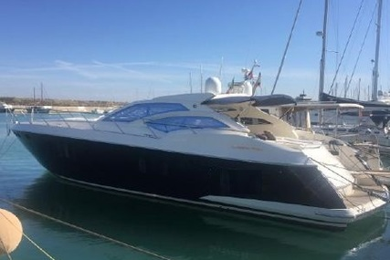 Absolute 56HT for sale in Croatia for €375,000 (£343,737)