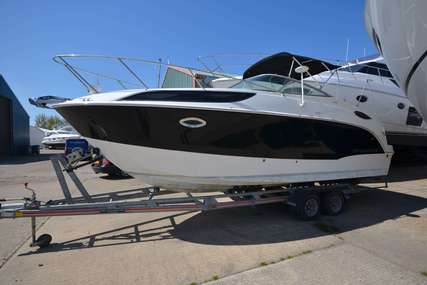 Bayliner 255 for sale in United Kingdom for £44,950