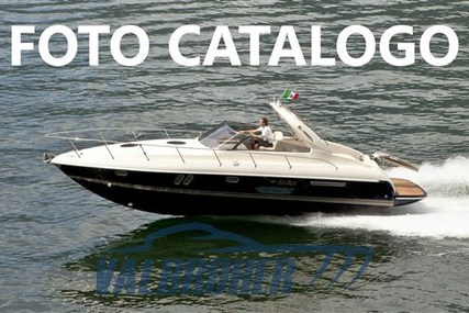 Airon Marine 345 for sale in Italy for €79,000 (£70,799)