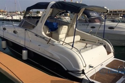 Manò Marine MANO' 24,50 CRUISER for sale in Italy for €37,000 (£33,424)