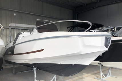 Beneteau Flyer 6.6 Sundeck for sale in France for €33,700 (£30,617)
