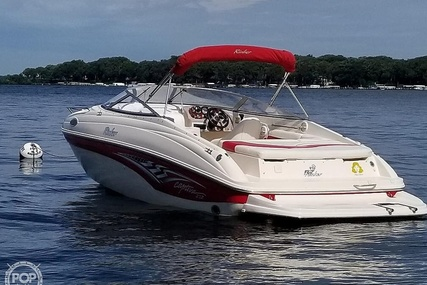 Rinker Captiva 232 Liberty Edition for sale in United States of America for $25,000 (£20,254)