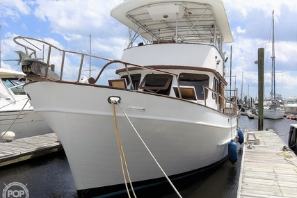 Formosa 42 Aft Cabin for sale in United States of America for $33,300 (£25,425)