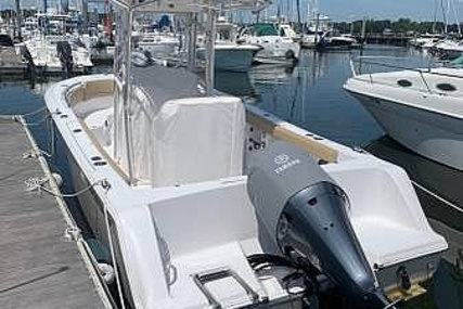 Sportsman Heritage 231 for sale in United States of America for $62,750 (£50,834)