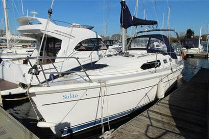 Legend 290 - Bilge Keel for sale in United Kingdom for £27,500