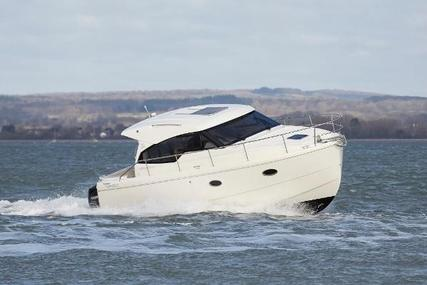 Rodman Spirit 31 for sale in United Kingdom for £120,000