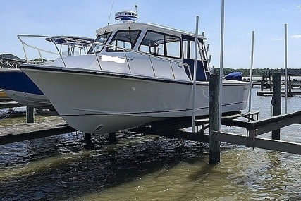 Judge 27 Pilot House for sale in United States of America for $94,900 (£75,857)