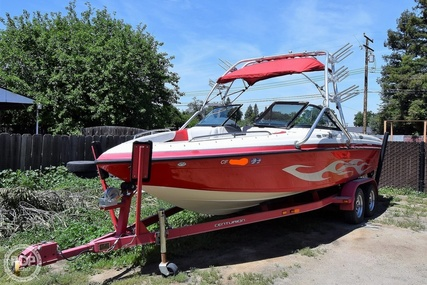 Centurion Typhoon Storm for sale in United States of America for $34,500 (£27,928)