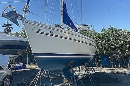 Catalina 28 Mark II for sale in United States of America for $25,000 (£19,929)