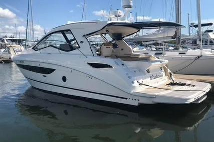 Sea Ray 350 Sport Coupe for sale in United States of America for $399,900 (£322,573)