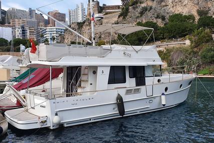 Beneteau Swift Trawler 44 for sale in France for €350,000 (£315,287)