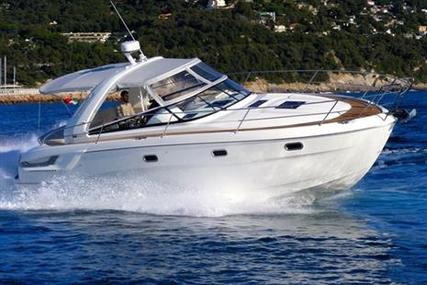 Bavaria Yachts 34 Sport for sale in Spain for €115,000 (£99,351)