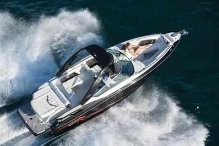 Monterey 298 SS for sale in Spain for €120,000 (£107,427)