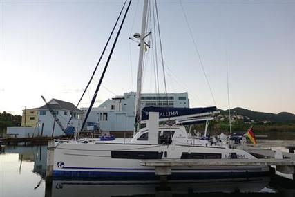 Catana Catamarans 42 Carbon Infusion for sale in Montenegro for €389,000 (£353,501)