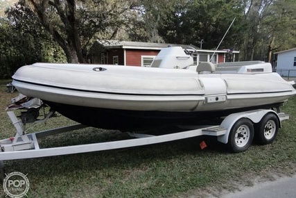Nautica 22 Limited for sale in United States of America for $22,000 (£17,585)