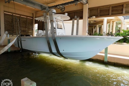 Sea Hunt 27 Gamefish for sale in United States of America for $92,900 (£70,792)