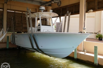 Sea Hunt 27 Gamefish for sale in United States of America for $92,900 (£72,031)