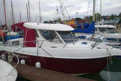 Arvor 250AS for sale in United Kingdom for £34,950