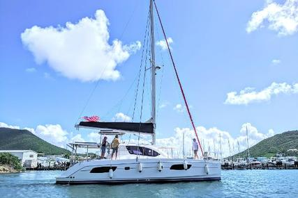 Leopard 44 for sale in United States of America for $349,000 (£281,515)
